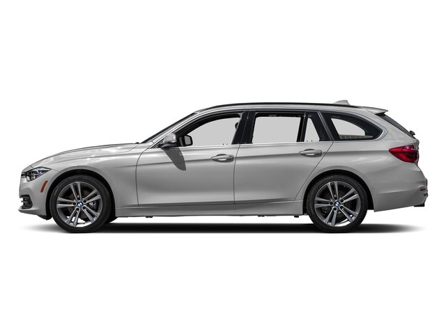 2016 BMW 3 Series 328d xDrive COLD WEATHER PACKAGE  -inc Heated Front Seats  Heated Rear Seats  He