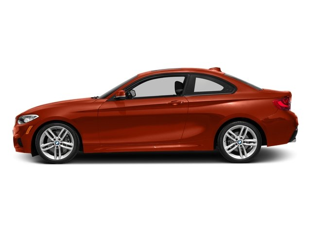 2016 BMW 2 Series 228i HEATED FRONT SEATS PREMIUM PACKAGE  -inc Auto-Dimming Rearview Mirror  Uni