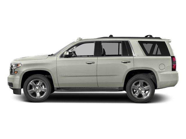 Used 2016 Chevrolet Tahoe in Fayetteville, TN