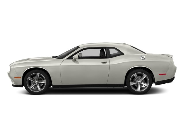 Used 2016 Dodge Challenger in Torrance, CA