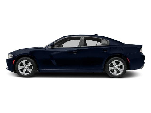 Used 2016 Dodge Charger in Birmingham, AL
