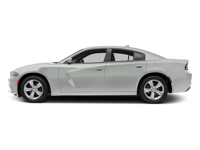 Used 2016 Dodge Charger in Santee, CA