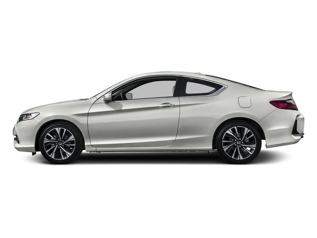 2016 Honda Accord Coupe at Tarrytown Honda