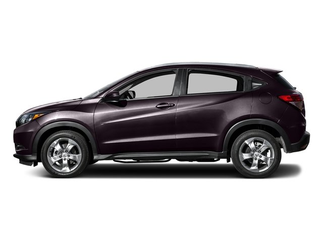 2016 Honda HR-V at Tarrytown Honda