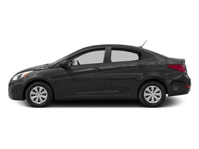 Used 2016 Hyundai Accent in Sarasota, FL