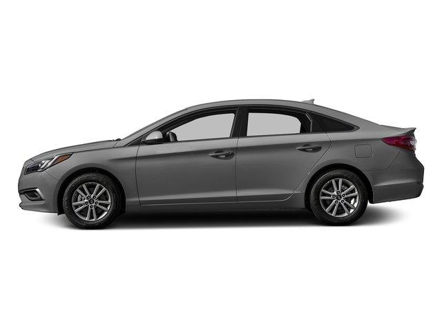 2016 Hyundai Sonata 2.4L SE 4dr Car