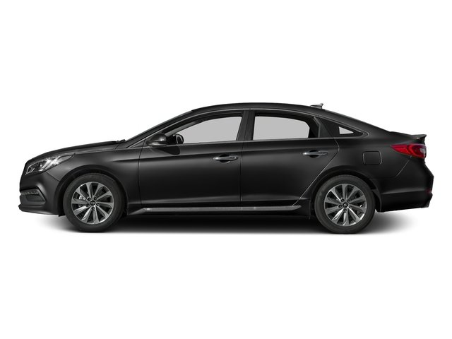 Used 2016 Hyundai Sonata in , AL