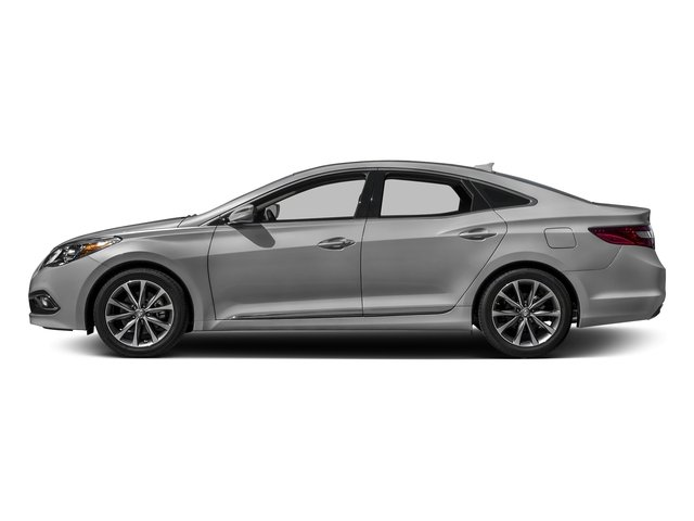Used 2016 Hyundai Azera in Fayetteville, TN