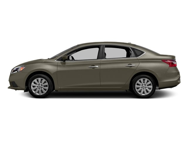 Used 2016 Nissan Sentra in Gallup, NM