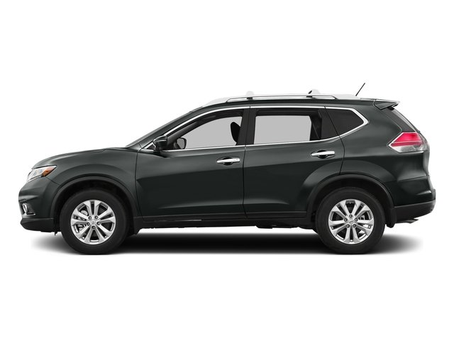 Used 2016 Nissan Rogue in Clermont, FL
