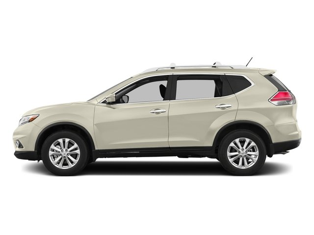 Used 2016 Nissan Rogue in Orlando, FL