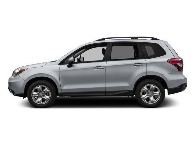Used 2016 Subaru Forester in Clifton, NJ