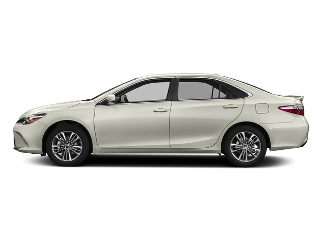 Used 2016 Toyota Camry in Gallup, NM