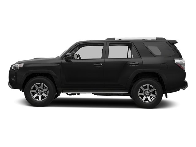 Used 2016 Toyota 4Runner in Greeley, CO