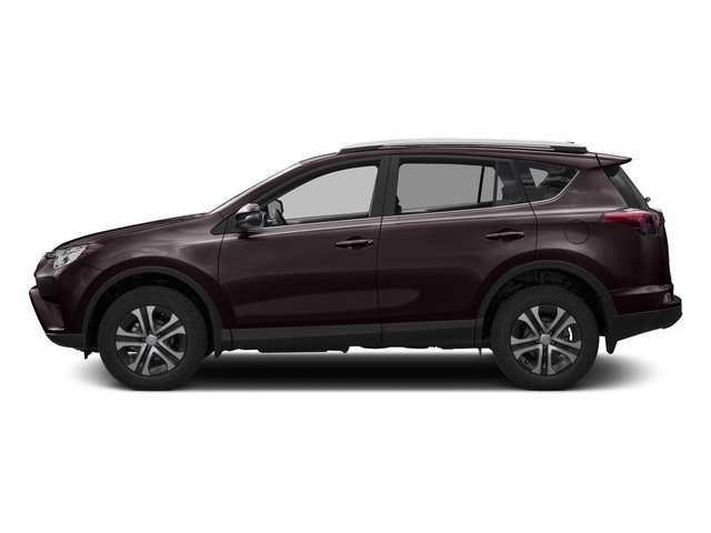 Used 2016 Toyota RAV4 in Greeley, CO
