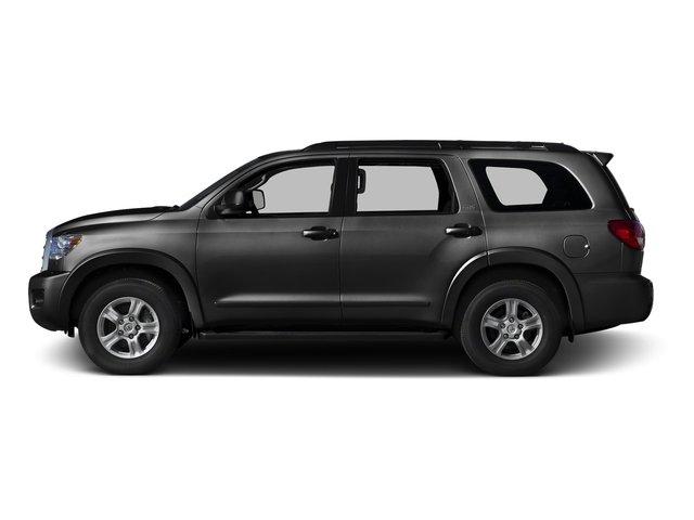Used 2016 Toyota Sequoia in St. George, UT