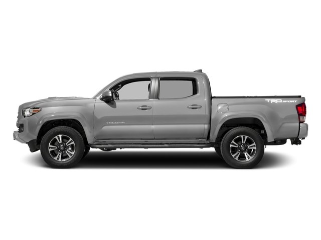 Used 2016 Toyota Tacoma in Greeley, CO