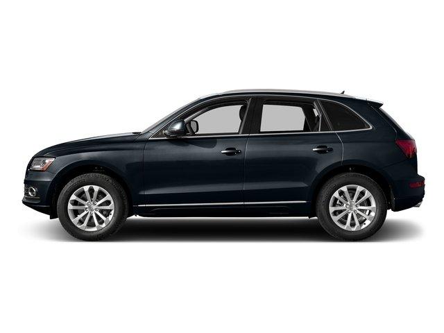 2017 Audi Q5 for sale 123483 0