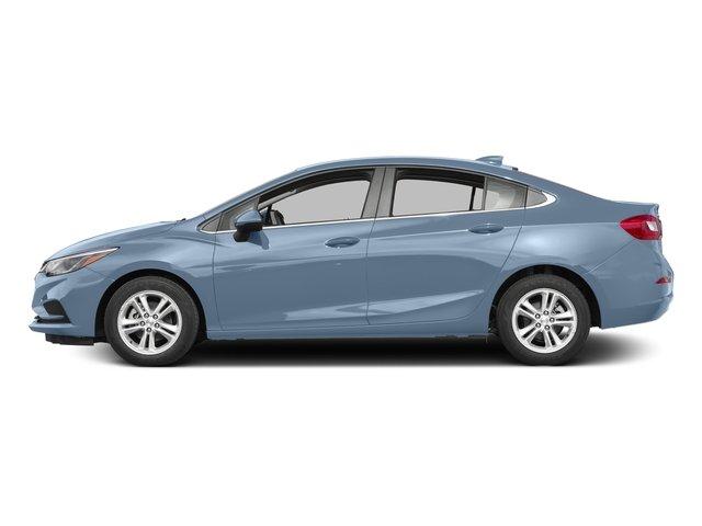 2017 Chevrolet Cruze LT 28756 miles VIN 1G1BE5SM6H7129248 Stock  1838236867 19999