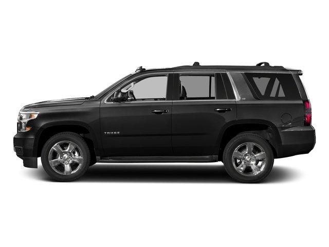 2017 Chevrolet Tahoe LT 42939 miles VIN 1GNSKBKC0HR179421 Stock  1743520929 38989