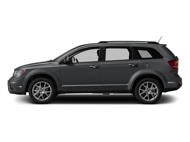 Used 2017 Dodge Journey in Gallup, NM