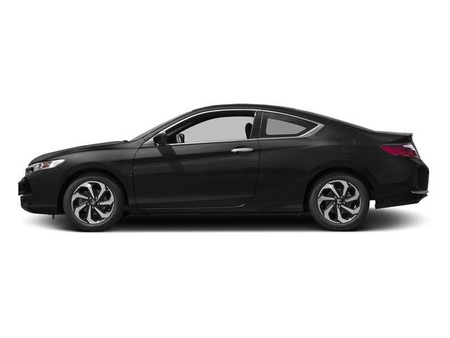 2017 Honda Accord Coupe at Tarrytown Honda