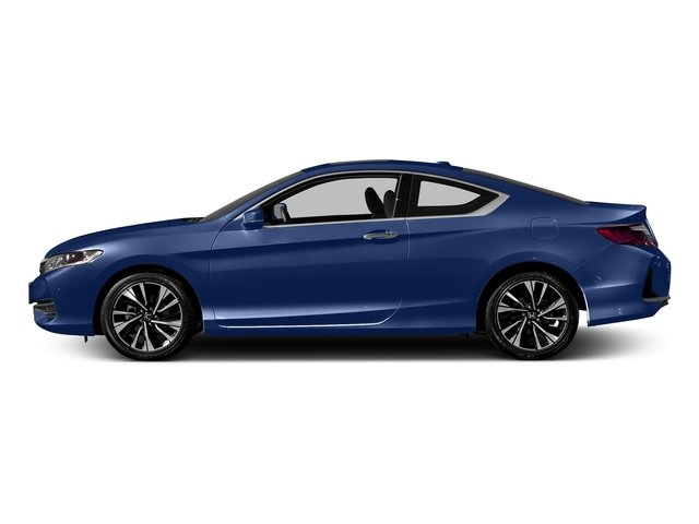 2017 Honda Accord Coupe at Tarrytown Honda