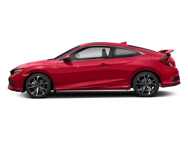 2017 Honda Civic Coupe at Tarrytown Honda