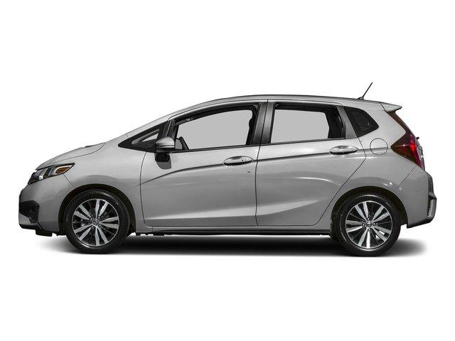 2017 Honda Fit at Tarrytown Honda