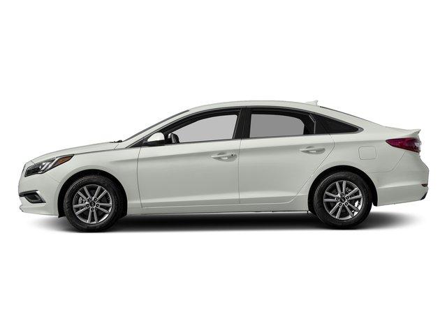 2017 Hyundai Sonata 2.4L 4dr Car
