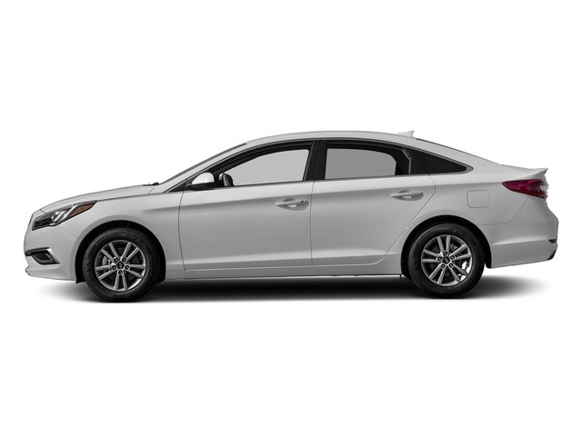 Used 2017 Hyundai Sonata in Concord, NH