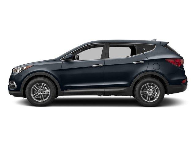 Used 2017 Hyundai Santa Fe Sport in Birmingham, AL