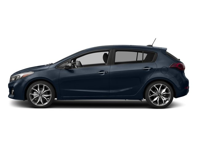 2017 Kia Forte5 at Kia of White Plains
