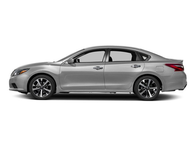 Used 2017 Nissan Altima in , AL