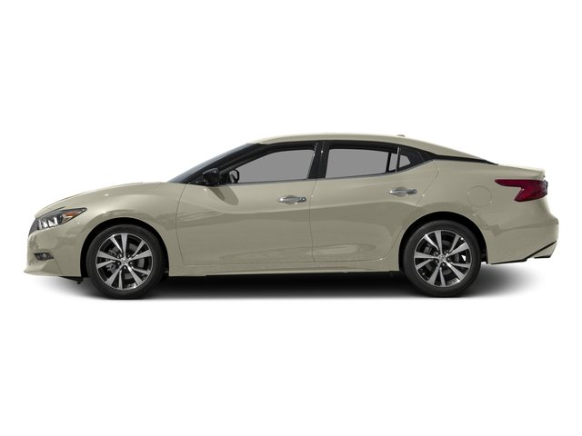 Used 2017 Nissan Maxima in Gallup, NM