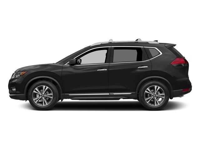 Used 2017 Nissan Rogue in Buford, GA