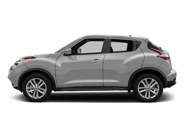 Used 2017 Nissan JUKE in Orlando, FL