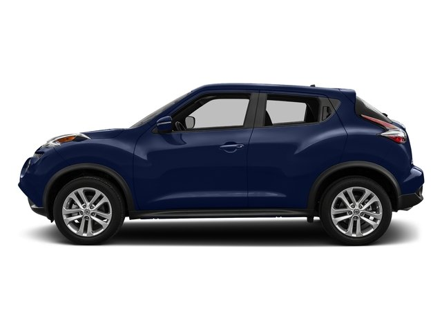 Used 2017 Nissan JUKE in Clermont, FL