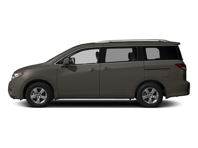 Used 2017 Nissan Quest in Buford, GA