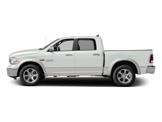 2017 Ram 1500 Laramie Crew Cab Pickup