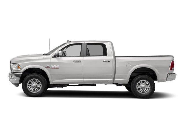 Used 2017 Ram 2500 in Titusville, FL