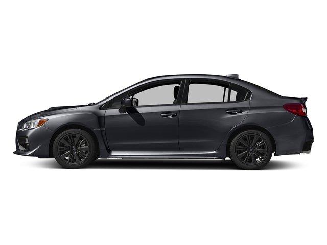 Used 2017 Subaru WRX in Columbia, TN