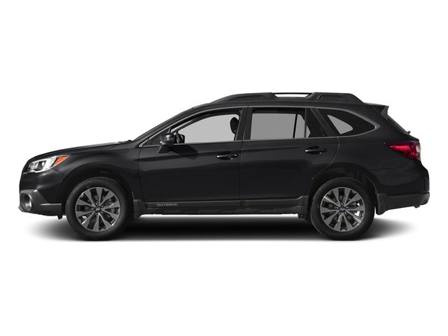 Used 2017 Subaru Outback in Fort Collins, CO