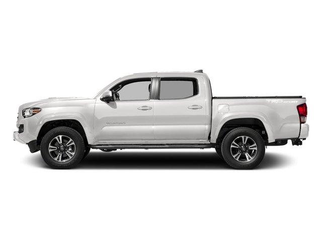 Used 2017 Toyota Tacoma in Laramie, WY
