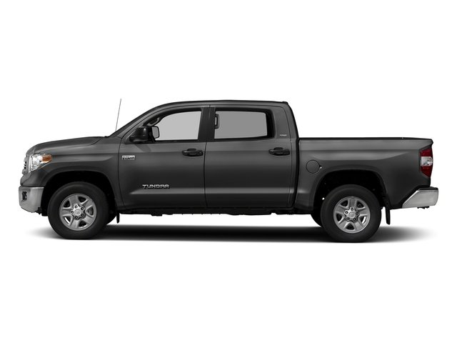 Used 2017 Toyota Tundra in Gallup, NM