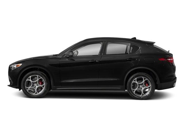 2018 Alfa Romeo Stelvio at Fiat of Maple Shade