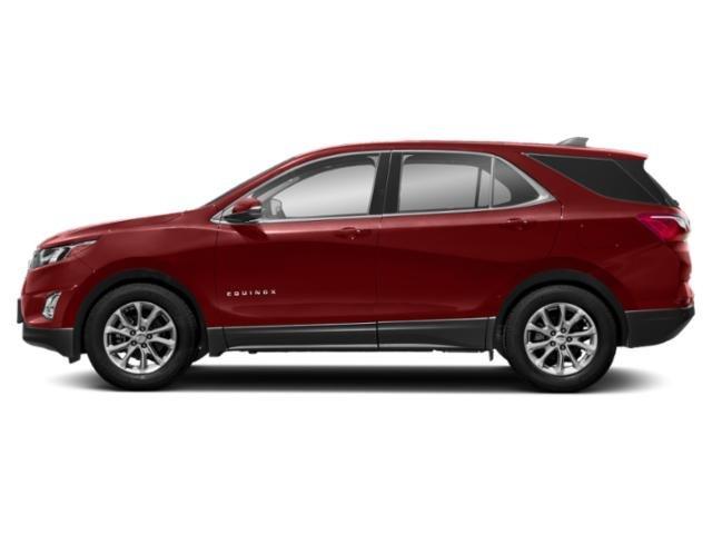 Used 2018 Chevrolet Equinox in , AL