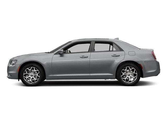 2018 Chrysler 300 300S 4dr Car