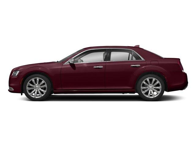Used 2018 Chrysler 300 in Birmingham, AL