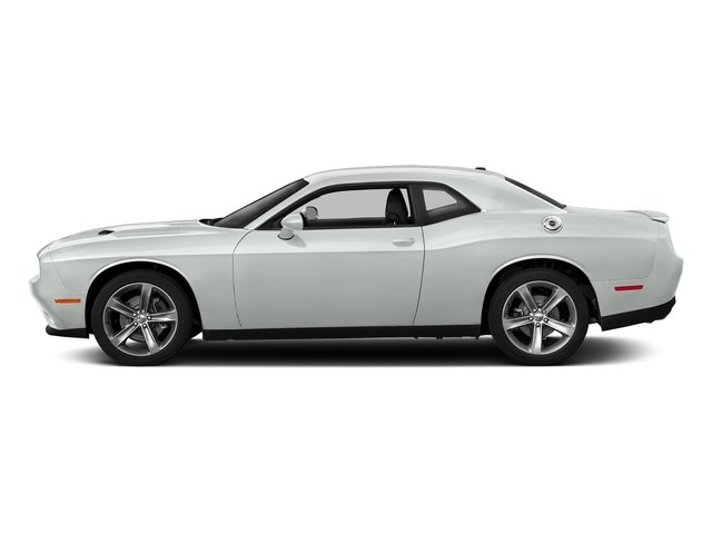 New 2018 Dodge Challenger in Torrance, CA